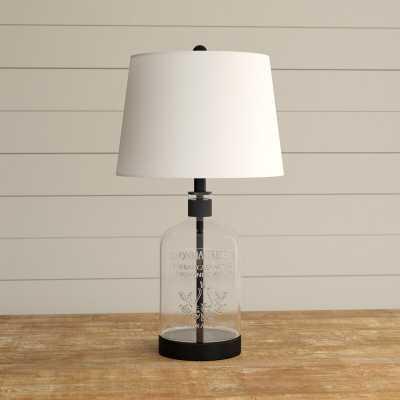 """Renata 27"""" Table Lamp - Birch Lane"""