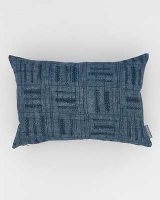 AMORET PILLOW COVER - McGee & Co.