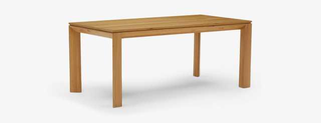 Lana Dining Table - Joybird