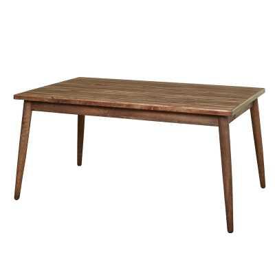 Lydia Dining Table - AllModern