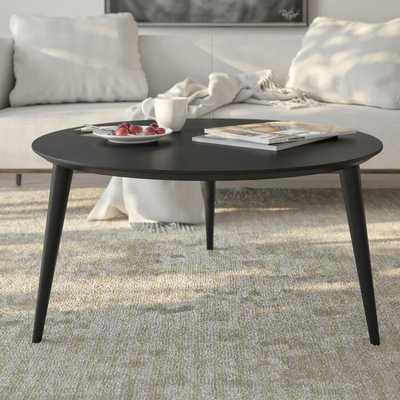 Hovis Coffee Table - Wayfair