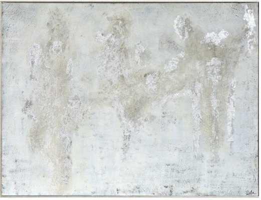 Renwil Devonshire Wall Art - Hayneedle