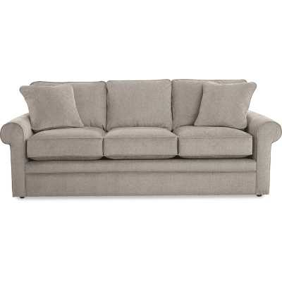 Collins Premier Sofa - Wayfair