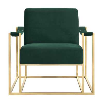 Giuliana Chair - Studio Marcette