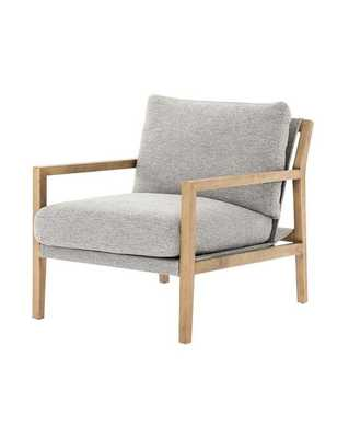 LUCY CHAIR - McGee & Co.