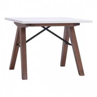 Saints Side Table - Zuri Studios