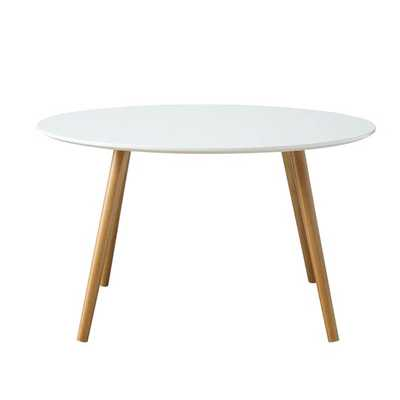 Phoebe Coffee Table - AllModern