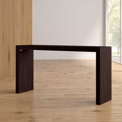 Casner 58'' Console Table - Wayfair