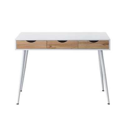 Leonetti Desk - Wayfair