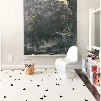 Ofie Soft Baby Floor Mat - Wayfair