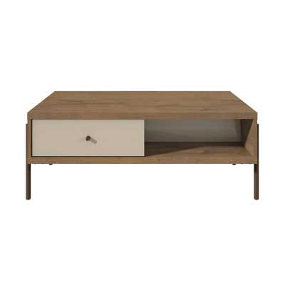 Alviso Coffee Table - Wayfair