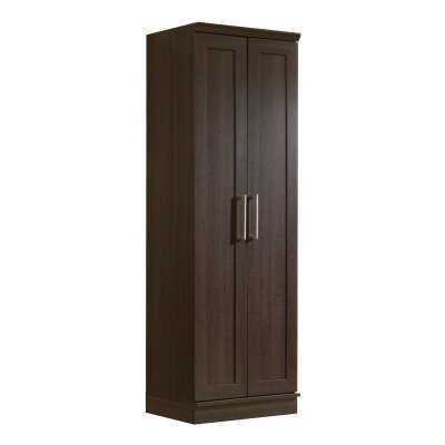 Charlton Home Hazlewood Road Storage Cabinet - Wayfair