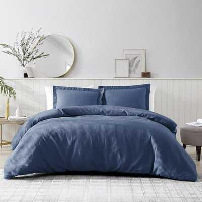 Amabilia Pierce Comforter Set - Wayfair