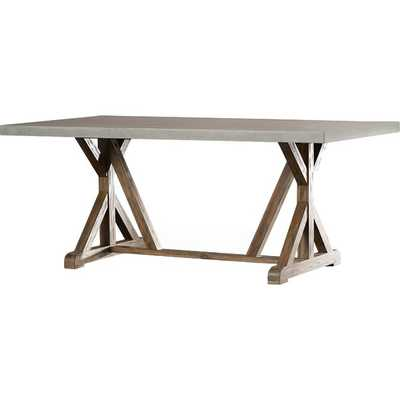 Wydmire Dining Table - AllModern