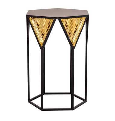 Surat Side Table - Maren Home