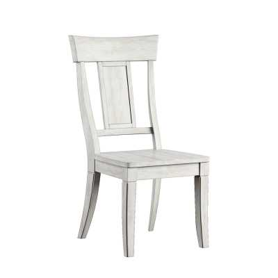 Stockton Dining Chair (set of 2) - Wayfair
