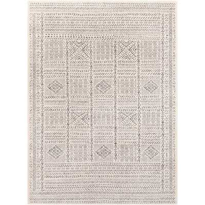 "Blakely Rug - 7'10"" x 10'2"" - Cove Goods"