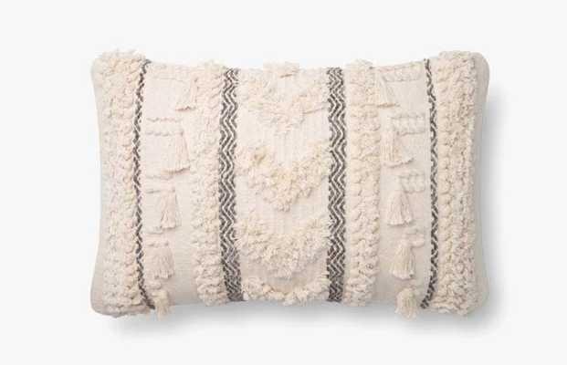 P4118 ED Ivory - Loma Threads