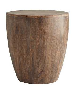 Jensen Side Table - McGee & Co.