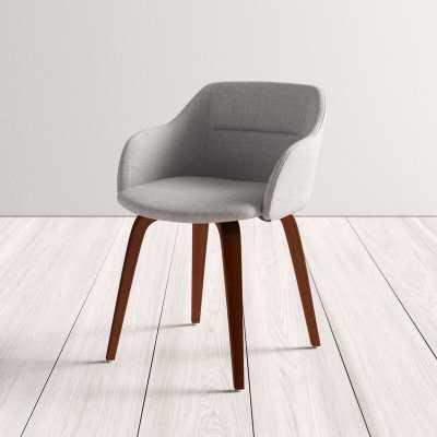 Arden Upholstered Dining Chair - AllModern
