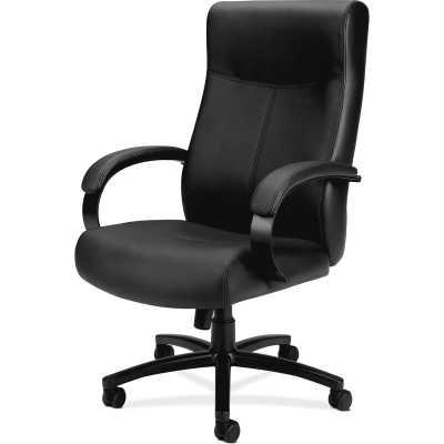 Validate Big and Tall Executive Chair - Perigold