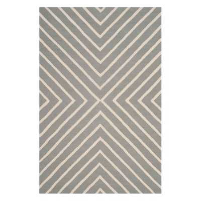 Safavieh Kids SFK920 Indoor Area Rug - Hayneedle