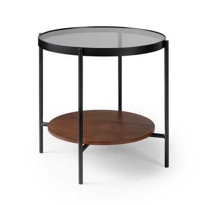 Vitri Side Table - Article