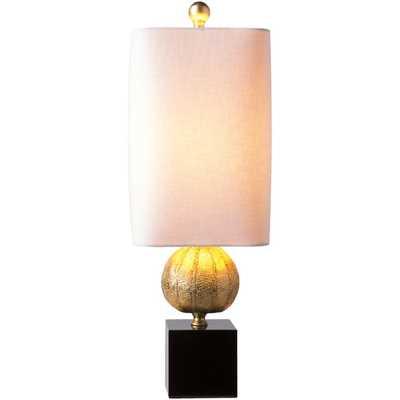 """Stanley 22"""" Table Lamp - Wayfair"""