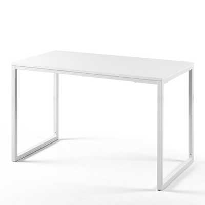 Chelmsford Desk - Wayfair