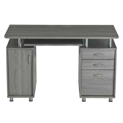 Harris Computer Desk - Wayfair