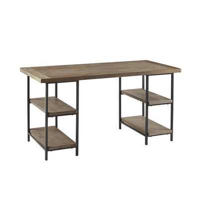Gallup Desk - Birch Lane