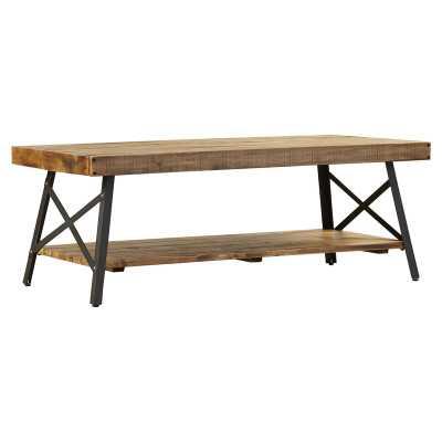 Kinsella Coffee Table - Birch Lane
