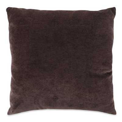 Edwards Throw Pillow - Storm - Wayfair