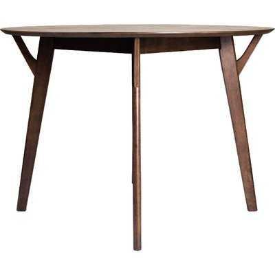 Felices Dining Table - Wayfair