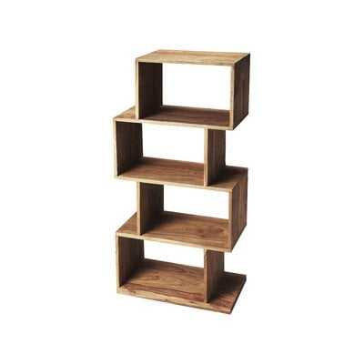 Medeiros Cube Unit Bookcase - AllModern