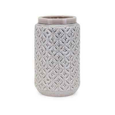 Freya Small Vase - Mercer Collection