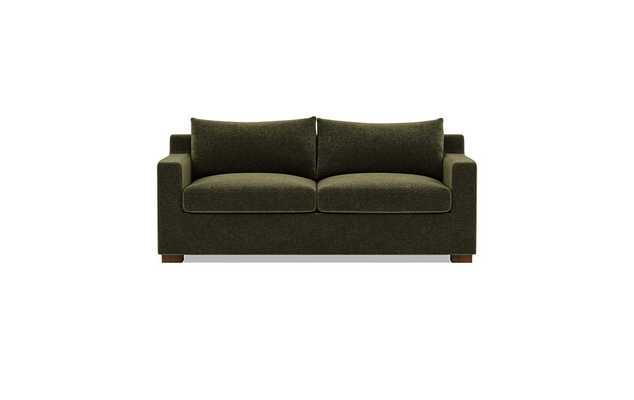 SLOAN SLEEPER Sleeper Sofa - Interior Define