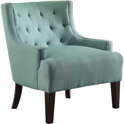 Newry Armchair - Wayfair