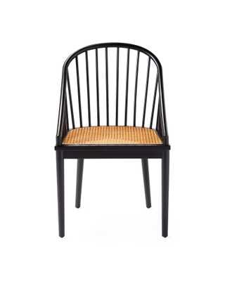 Millbrook Dining Chair - Serena and Lily