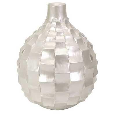 Glam Bud Table Vase - Wayfair