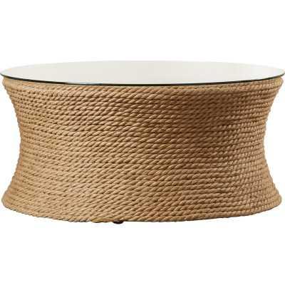 Brinda Coffee Table - Wayfair