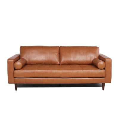 Bickford Sofa - Wayfair