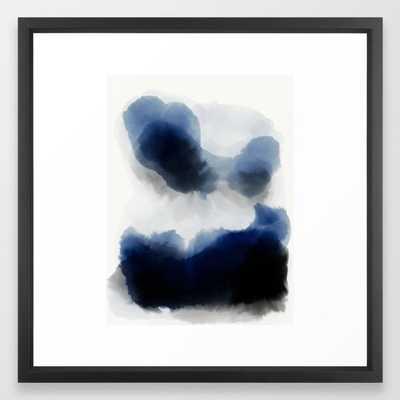 Catch 22 Framed Art Print - Society6