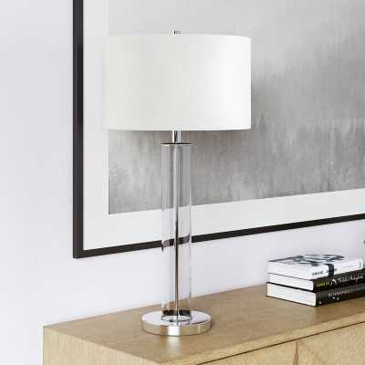 "Sellner 29"" Table Lamp - Wayfair"