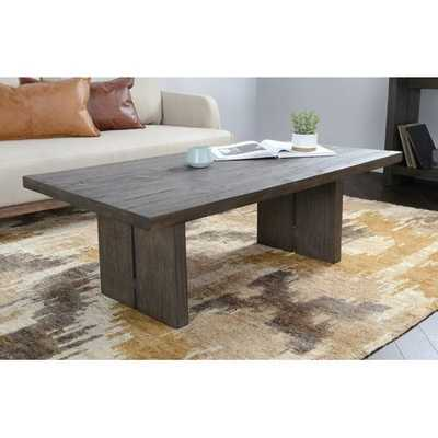 Ivar Coffee Table - Wayfair