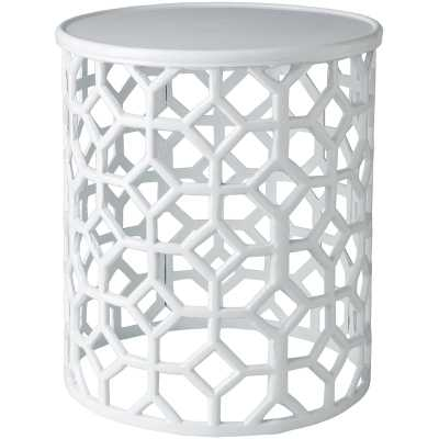 Dilan End Table - Wayfair
