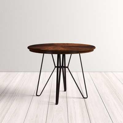 Kareem Dining Table - AllModern