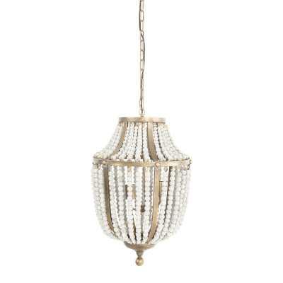 Nailwell 2-Light Mini Pendant - Wayfair