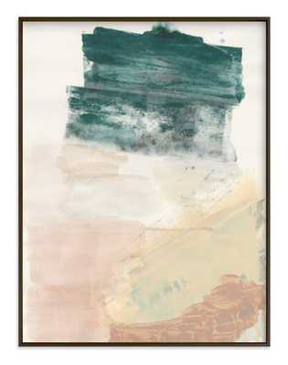 the layers beneath  LIMITED EDITION ART - Minted