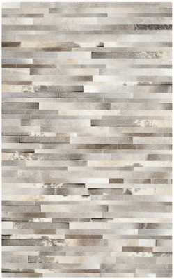 Studio Leather Collection  STL218A - Arlo Home